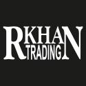 R. Khan Trading