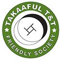 Takaaful Friendly Society