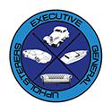 Executive Eagles