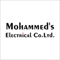 Mohammed\\\\\\\'s Electrical Co. Ltd.